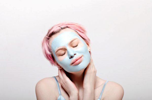 Pflege nach Hauttyp: Geben Sie der Haut alles, was sie braucht