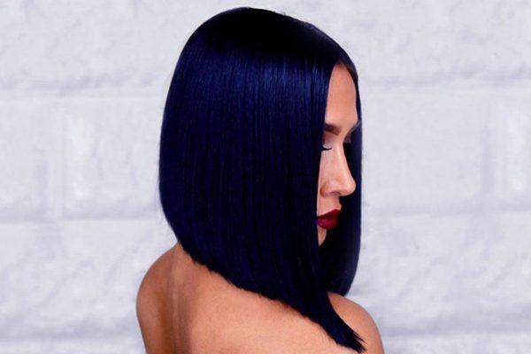 Die besten Masken für geschädigte Haare – Ranking der Haarmasken mit Keratin